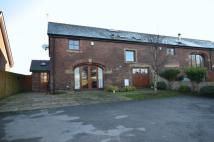 End of Terrace home in 3 Oldfield Carr Lane...