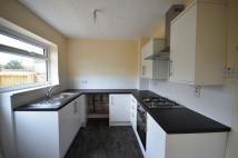 semi detached home in 3 Arndale Close...