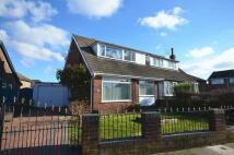 Semi-Detached Bungalow to rent in 34 Ledbury Road...