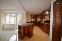 4 bedroom Terraced home to rent in 1 Stonefield Terrace...