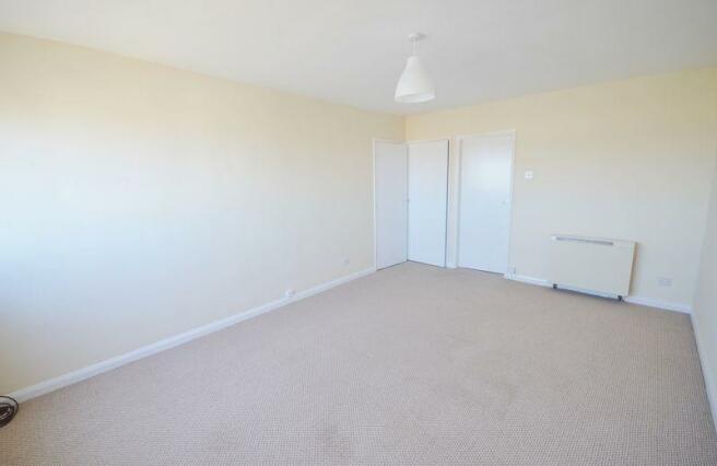 Living Room - ...