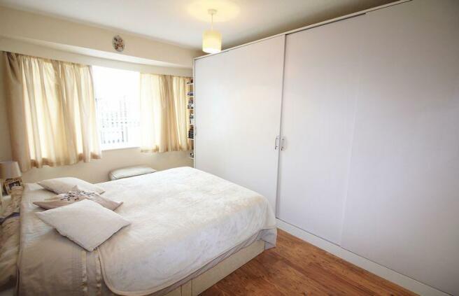 Bedroom One ( ...