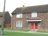 semi detached house to rent in Ash Lane, ST ATHAN