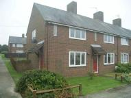 2 bedroom Terraced home to rent in Partridge Road, St Athan