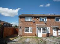 2 bedroom End of Terrace home in The Pastures, Barry
