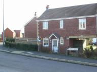 3 bedroom semi detached property in Heol Y Dryw, RHOOSE POINT