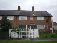 Terraced property to rent in Pinewood Square, St Athan