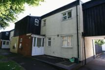 3 bedroom home in Flemingston Road...