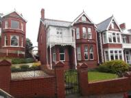 4 bed Detached home to rent in Romilly Park Road, Barry