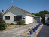 Adenfield Way Detached Bungalow to rent