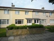 Nicholl Court Terraced house to rent