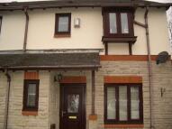 semi detached house in Llys Dwynwen...