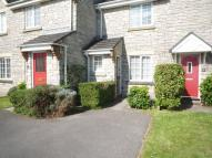 semi detached home to rent in Caer Worgan...