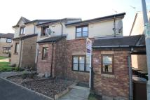 3 bedroom End of Terrace home in Ballayne Drive, Glasgow...