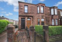2 bed Flat in Braidfauld Street...
