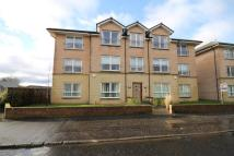Flat for sale in Carmyle Avenue, Glasgow...