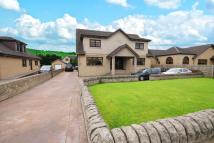 Detached property for sale in Carlisle Road, Larkhall...