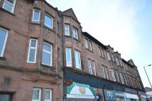 1 bed Flat for sale in Main Street, Glasgow, G69