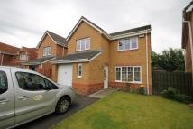 Dalziel Crescent Detached property for sale