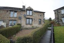 3 bed End of Terrace home for sale in Craigbarnet Crescent...