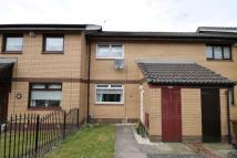 2 bedroom Terraced home for sale in Queensby Road, Glasgow...