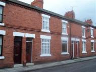2 bedroom property in William Street, Hoole