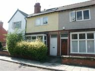 home to rent in 95 Whipcord Lane, Chester