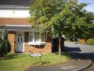 2 bed semi detached property to rent in Highvale