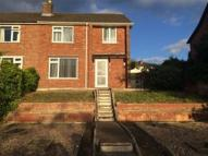 property to rent in 86 Cambrian View, Chester