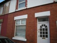 home to rent in 4 Gresford Avenue, Hoole...