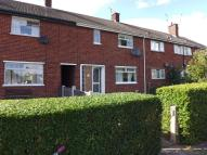 Terraced home in Dunham Way