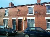 2 bedroom home in Prescot Street, Hoole