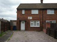 3 bed Terraced home in Aldford Road, Upton