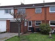 Fraser Terraced house to rent