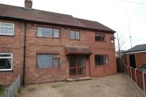 house to rent in 39 Myrica Grove, Hoole...