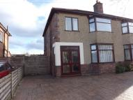 3 bedroom home in Woodlea Ave. Upton.