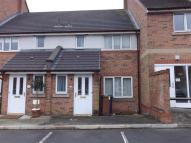 property in Duchess Place, Chester