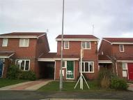 3 bed home to rent in Elder Drive, Saltney