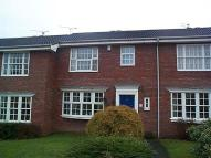 3 bedroom house in Pinfold Court, Handbridge