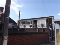 2 bed Flat to rent in Hoole Road, Chester