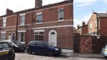 2 bed Terraced property in Charlotte Street, Chester