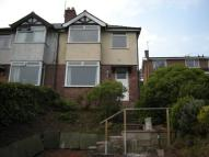 3 bed semi detached property in Greenbank, Ince