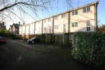 8 Ash Lawn Court property to rent