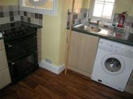 1 bed Flat in Shavington Avenue, Hoole