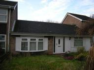 2 bedroom Bungalow to rent in Dairy Bank, Ince.