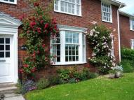 2 bed Flat to rent in 32 Browns Lane...