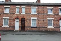 Terraced house to rent in Ewart Street...