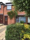2 bed house to rent in Wroxham Close, Chester