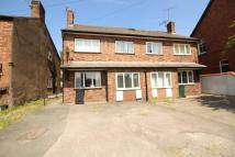 6 bedroom semi detached property in Roadside, Whitchurch Road