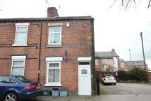 1 bedroom Flat to rent in Tomkinson Street